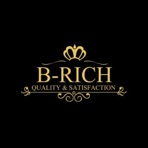 Watch B-RICH